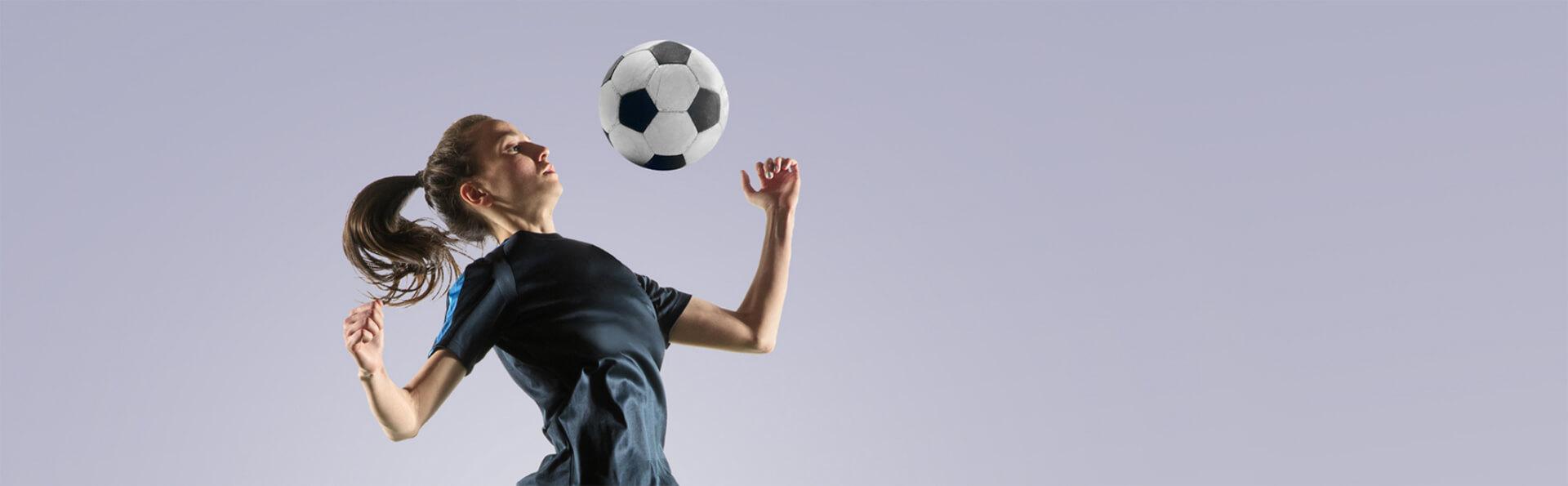 Rêve de sportifs - Notre accompagnement